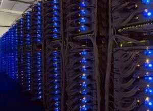 data-center-servers-t0011